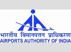India Plans 148 MW Solar Capacity At Airports CleanTechnica