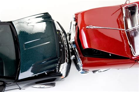 Different Types Of Motor Insurance