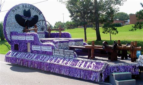parade float supplies cheap floral sheeting photo gallery parade floats