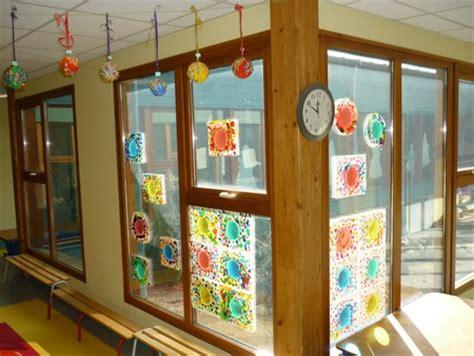 jeux de decoration d ecole comment d 233 corer une 233 cole maternelle