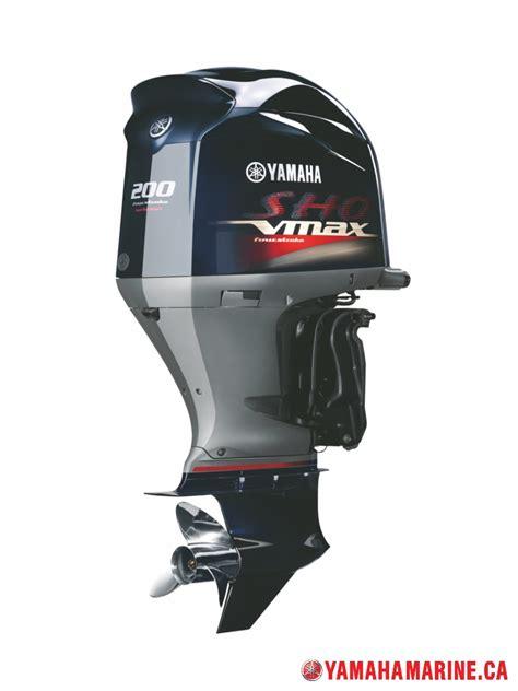 Yamaha Boat Engine 200 Hp Price by Yamaha 200 Hp 4 Stroke Outboard Motor 200 Hp V Max Sho