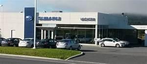 Concession Subaru : bienvenue chez vachon subaru concessionnaire vachon subaru ~ Gottalentnigeria.com Avis de Voitures