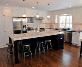 l shaped kitchen with island layout l shaped kitchen layout ideas with island home interior