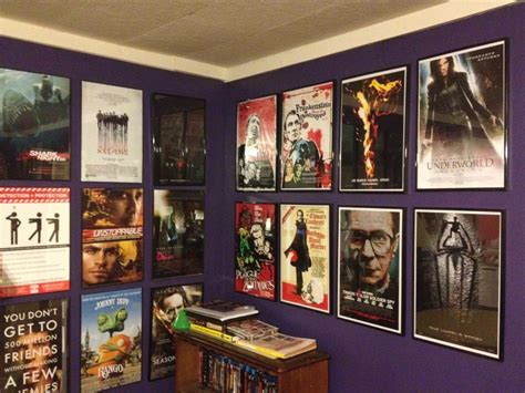decorating room with posters the 10 most posters of all time impact