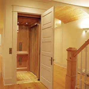 Cheap Diy Home Improvement Ideas Image