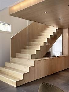 ideas 19 modern and elegant stair design ideas to With stairs picture ideas and design