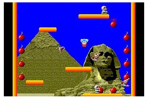gratis baixar videogiochi anni 80 90 popeye