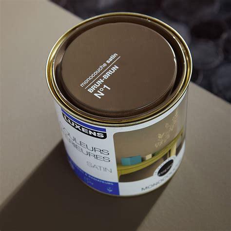 comment cuisiner une rouelle de porc peinture phosphorescente leroy merlin 28 images design