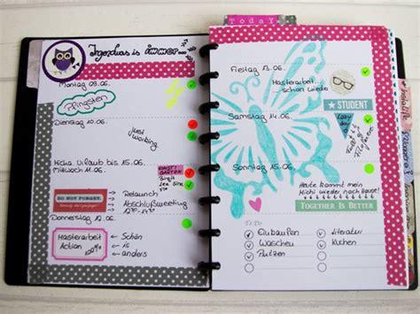 Die Besten 25+ Arc Notizbuch Ideen Auf Pinterest