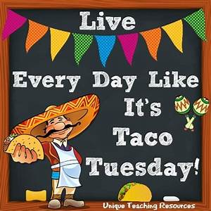 15+ Sayings and... Taco Funny Quotes