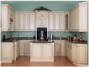 Vintage wall colors paint that looks antique paint colors for Kitchen colors with white cabinets with vintage wall art for kitchen