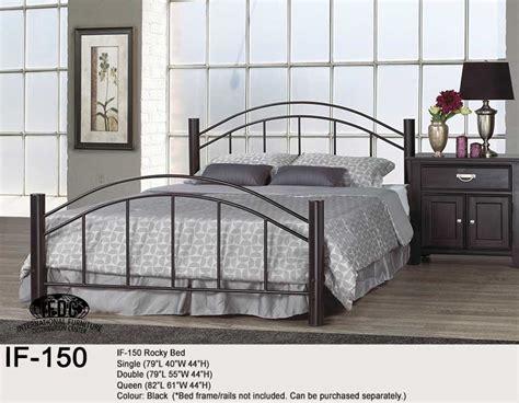 bedroom furniture kitchener bedding bedroom if 150 kitchener waterloo funiture store