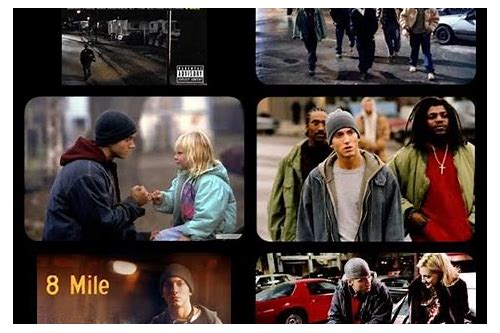 download lagu eminem lose yourselft