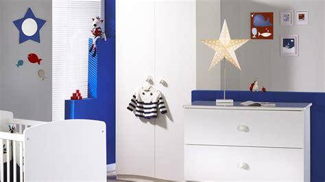 stickers marin chambre bébé décoration chambre bébé marine