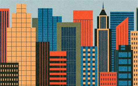 Abstract Desktop Wallpaper Architecture by Architecture Buildings Skyscrapers Cities Abstract