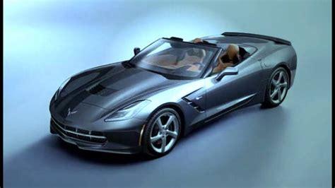 2017 Corvette Stingray Price, Zr1