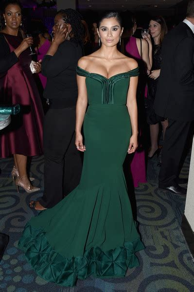 diane guerrero white house diane guerrero all the looks from the 2016 white house