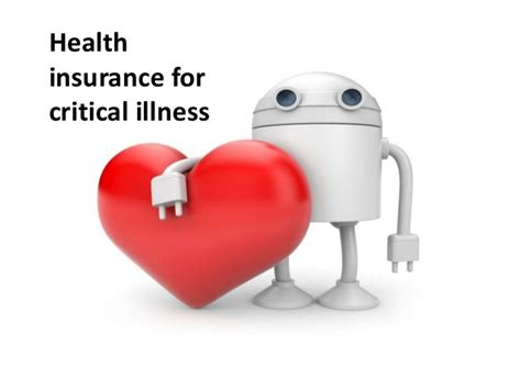 Is mortgage life insurance with critical illness cover right for you? Critical Illness Insurance   DISCOVER MAGAZINE