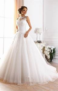 aliexpresscom buy vestidos de novia 2016 cheap white With cheap white wedding dresses