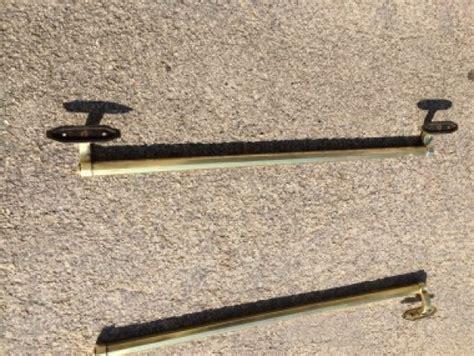 magasin poignee de porte trois anciennes poign 233 es de porte de magasin d 233 coration de magasin laurent setruk antiquit 233 s
