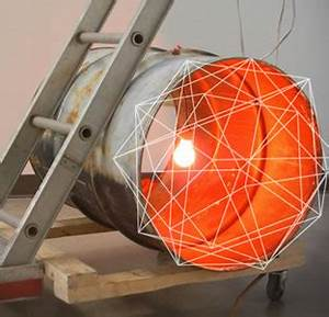 UTSA Satellite Space presents photo, video and ...