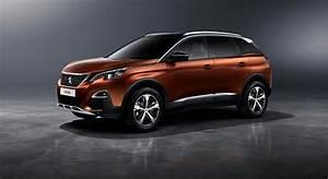 Nouvelle 2008 Peugeot 2019 : nouvelle peugeot 3008 2016 hybride rechargeable en 2019 ~ Medecine-chirurgie-esthetiques.com Avis de Voitures