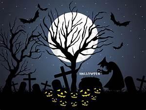Woher Kommt Halloween : halloween alles kommerz oder wo kommt das her ~ A.2002-acura-tl-radio.info Haus und Dekorationen
