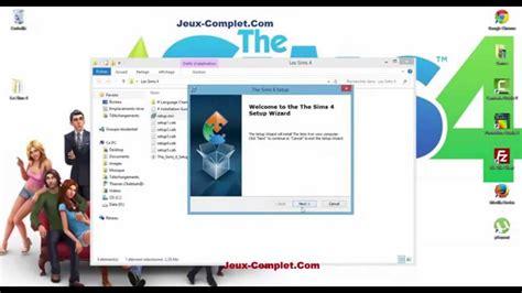 le torche telecharger gratuit fr t 233 l 233 charger et installer les sims 4 gratuit et complet sur pc lien direct