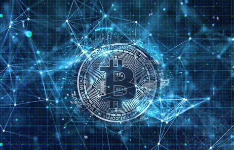 Same calculation will lead to a brute force time of 762.183.626 years in this case, if you want to get the password in a reasonable time (about 1 month) you would. Bitcoin Uptrending on the Weekend But Not Everyone Wants ...
