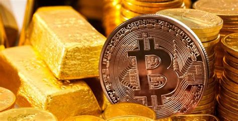 For this scenario to happen, there would. Here's Why Bitcoin Won't Be A Global Reserve Currency - DemotiX