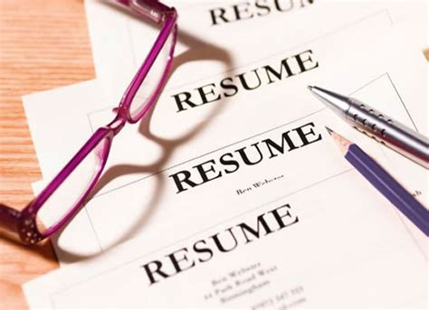 resume and cv writing service professional resume cv writing services express