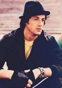 Rocky 3 Cda : funny sylvester stallone meme all quotes pinterest sylvester stallone actors and rocky balboa ~ Buech-reservation.com Haus und Dekorationen