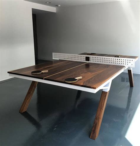 donate ping pong table der woolsey ping pong table das office wird zum