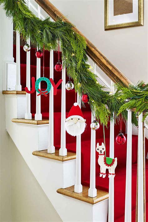 dekorasi selamat hari natal terbaik simpel  elegan