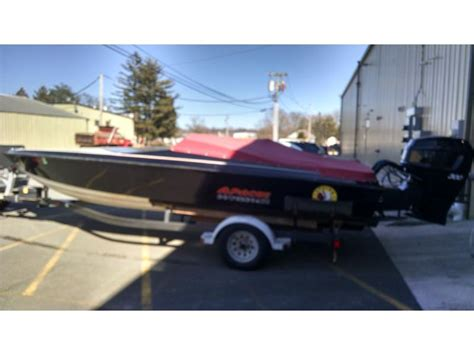 Craigslist Used Boats South Jersey by Scout New And Used Boats For Sale In New Jersey