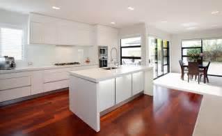 traditional bathrooms designs kitchen design ideas gallery mastercraft kitchens