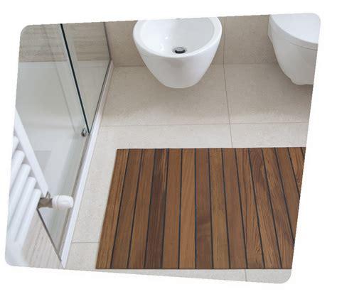 tappeti in bamboo tappeti legno listelli 28 images listello abete 3000