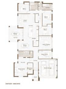 large house plans pics photos house plans home plans house designs floor plans architectural