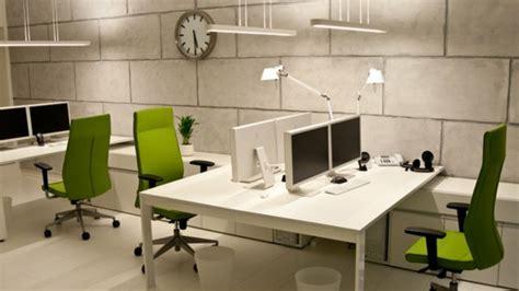 fauteuil de bureau original le fauteuil de bureau ergonomique pour votre confort