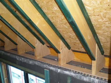 Insulating A Vaulted Ceiling Uk by Blogs Buildhub Org Uk