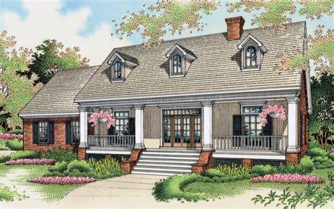 popular southern plantation design br architectural designs house plans