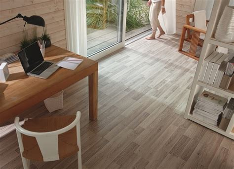 maintaining laminate floors maintaining tarkett laminate flooring flooring ideas floor design trends