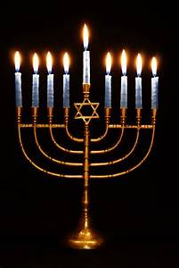 Related Keywords & Suggestions for judaism hanukkah