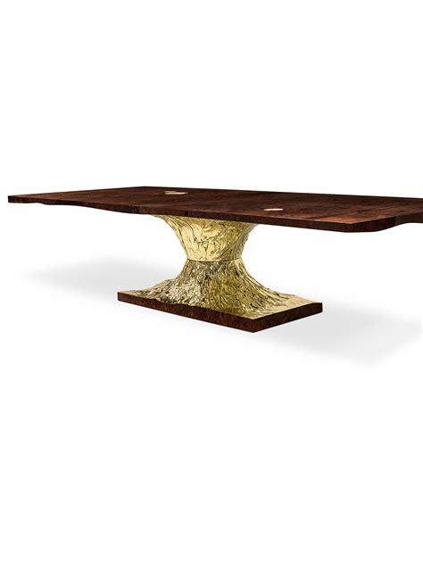Boca Do Lobo by Boca Do Lobo Luxury Exclusive Design Furniture Manufactures