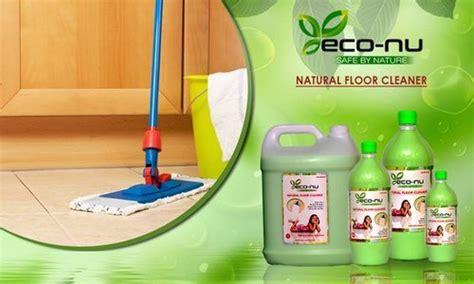 eco nu lemongrass floor cleaner natural floor cleaner