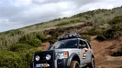 land rover off road land rover discovery 3 off road wallpaper 1920x1080 15701