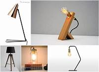 good looking contemporary bedside lamp 5 Great Modern Bedside Table Lamps - Two Hearts One Roof