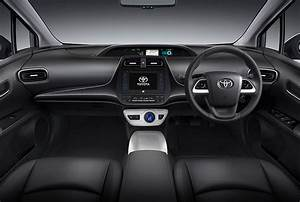 Toyota Prius 2020 Prices In Pakistan  Car Review  U0026 Pictures