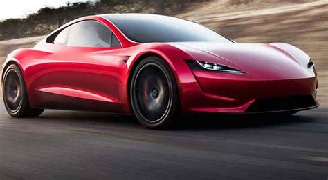 Best All Electric Cars by 5 Best Looking All Electric Cars Best Electric Cars