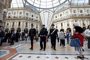 Pin Picture of Italian Law Enforcement Images to Pinterest